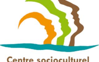 Centre socio culturel La Pinède