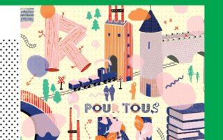 Journées européennes du patrimoine à St Jean le Centenier