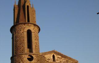 Saint-Jean église