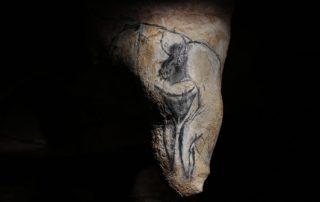 Saint Valentin – Visite guidée thématique de la grotte « Secret d'alcôve, ode à la féminité »