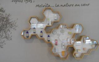 Melvita | Boutique de produits de beauté bio