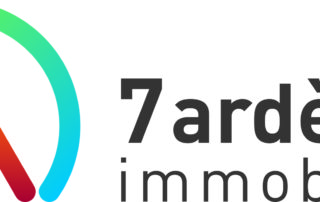 7 Ardèche Immobilier