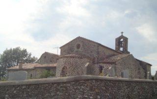 Eglise St-Gineys 02