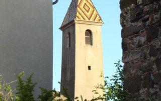 Eglise de Saint-Pons