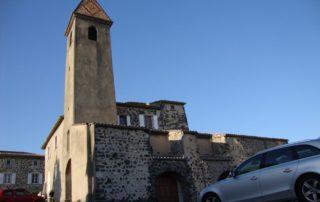 Eglise St-Pons 02