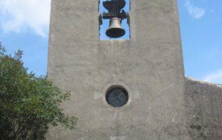 Eglise Berzème 02