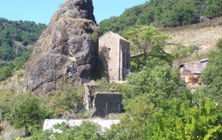 Neck de Saint-Pons