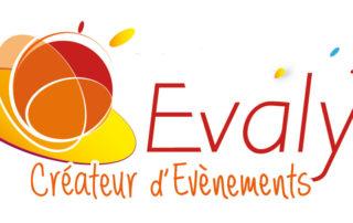 Evalys