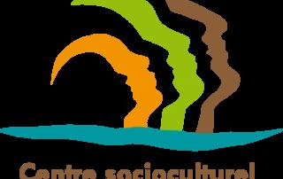 Centre Socioculturel à Villeneuve de Berg