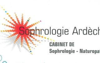 Cabinet de Sophrologie – Naturopathie Christine Fayet