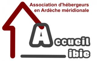 Association Accueil Ibie