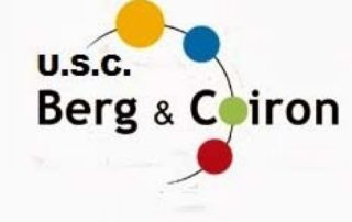 Association USC Berg et Coiron