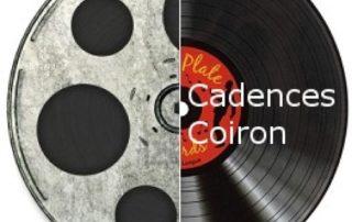 Cadences Coiron