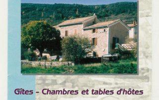 Les Provençales