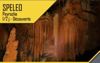 Bureau des moniteurs de l'Ardèche Méridionale