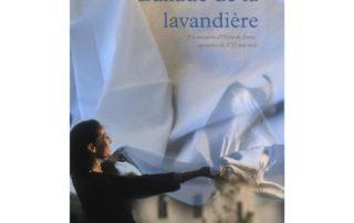 « Ballade de la lavandière »  – Zarina Khan