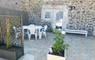 Sylilanse - Cottage Chante Mûre