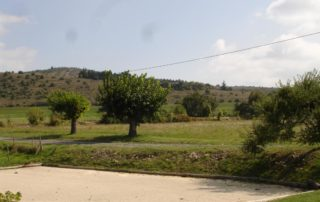 La Chadenière - Le Tanargue