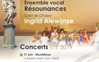 Concert: Karl Jenkins