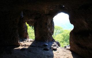 Balmes de Montbrun