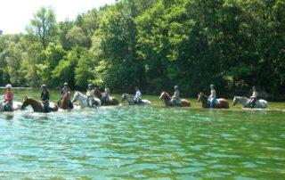 Traversee-des-trois-rivieres