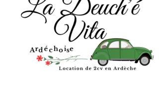 La Deuch'é Vita Ardéchoise