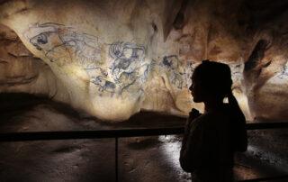 Grotte Chauvet 2 – Ardèche