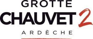 Grotte Chauvet 2 Ardèche
