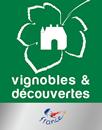 Vignobles & découvertes